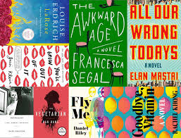16 great reads for the summer goop