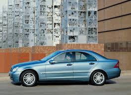 mercedes 200 cdi specs mercedes c klasse w203 c 200 cdi 122 hp technical