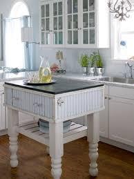 kitchen island design for small kitchen small kitchen islands