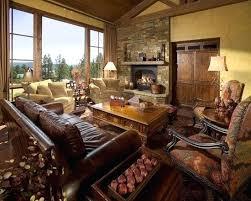 Living Room  Living Room Decorating Ideas Italian Style Italian - Italian inspired living room design ideas