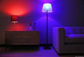 philips hue christmas lights diy complete philips hue home automation
