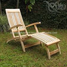 teak wood deck chair teak wood deck chair suppliers and