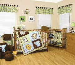 baby themes for a boy 30 colorful and contemporary baby bedding ideas for boys