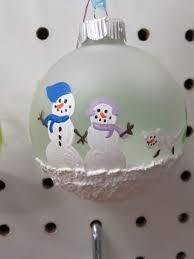 487 best snowman stuff images on ideas