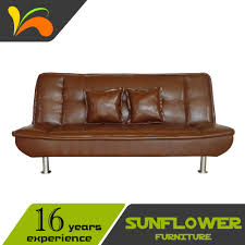 Sofa Bed Furniture Leather Sofa Leather Sofa Suppliers And Manufacturers At Alibaba Com