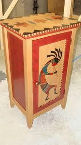 333 best kokopelli images on pinterest native art native