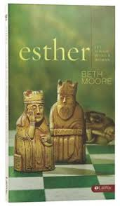 esther it s tough being a woman buy esther it s tough being a woman dvd only set beth