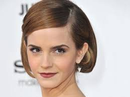 hair styles for big and high cheek bone 20 flattering hairstyles for oval faces more com