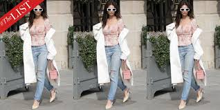 five must have fashion books summer fashion 2017 latest summer styles and fashion trends