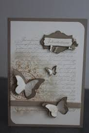 carte de fã licitations mariage carte félicitations naissance garçon diy