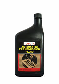 toyota and lexus transmission fluid replacement toyota oem automatic transmissi 00718 atf 00 ebay