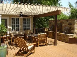 deck pergola and gazebo u2014 jbeedesigns outdoor specifications of