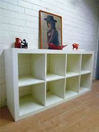 shelves chic book shelf ikea for terrific home ikea kallax