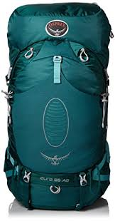 light luggage for international travel the ultimate guide to choosing the best travel backpack 2018