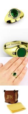 fine rings ebay images Jade rings ebay luxury 475 best jewelry images jpg