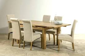 high rise kitchen table high dining room tables high top dining room tables best of counter