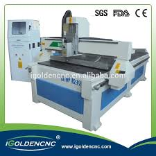 woodworking machinery tools used for mechanical workshop buy
