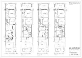 Conservatory Floor Plans 2d Autocad Danuta Rzewuska