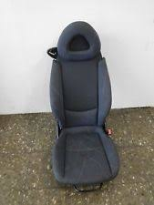 siege smart roadster unbranded smart car interior parts furnishings ebay