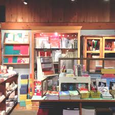 home design stores vancouver bc check out some of vancouver u0027s fabulous paper places the paper
