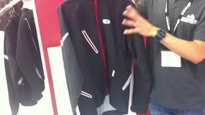 lexus softshell jacket eurobike 2013 sugoi u0027s new neo shell jackets youtube