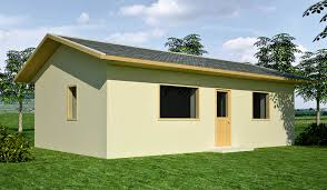 free economizer earthbag house plan natural building blog