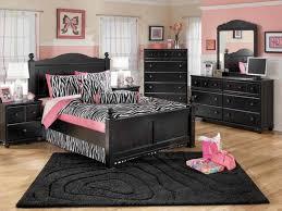 bedroom bobs furniture bedroom sets fresh dalton bedroom