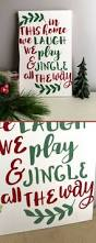 301 best sil christmas images on pinterest silhouette design