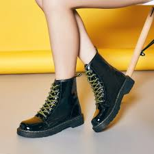 s boots lace up low heel cross lace up low heels martens boots novashe com