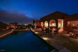 4 Bedroom House For Rent Tucson Az Tucson Az 4 Bedroom Homes For Sale Realtor Com