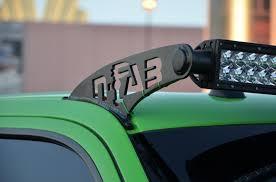 f0450lr tx n fab led light roof mounts textured black ford f 150