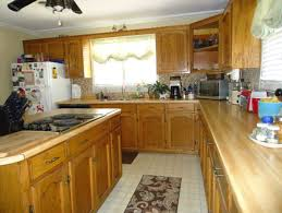 Painting My Kitchen Painting My Kitchen Custom How Can I Paint My - Painting my kitchen cabinets