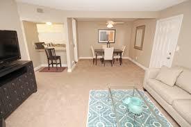 1 Bedroom Apartments Sacramento One Bedroom Apartments Sacramento Carpetcleaningvirginia Com