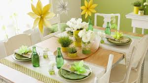 party time 10 great diy crafts for your next party a listly list