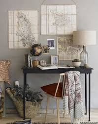 49 best grey schemes for every room images on pinterest bathroom