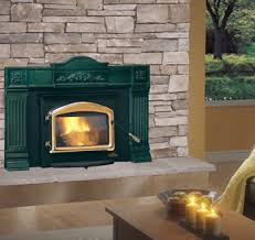 Insert For Wood Burning Fireplace by Wood Burning Fireplace Inserts Firebox Heat Efficient