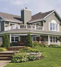 house plans country house plans farmhouse plans lowcountry house