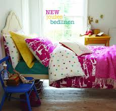 king linen bed in a bag hip edge com