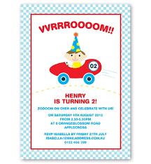 second birthday invitations love jk