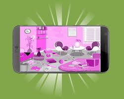 Design This Home Online Game by Home Cleaning Games Online Android Apps On Google Play