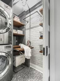 Laundry Room Decorations 50 Best Small Laundry Room Ideas Designs Houzz