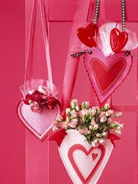 Ideas To Decorate For Valentine S Day decorative hearts modern bedroom valentine ideas for how to make