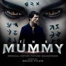 the mummy 2017 movie music international mmi cinema and