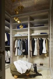 47 best dressing rooms images on pinterest dresser closet space