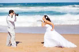 photography wedding wedding photography category portrait wedding photography tips