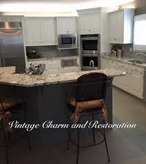 vintage charm and restoration home facebook image may contain indoor