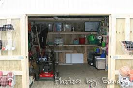 How To Build A Tool Shed Ramp by Garden Shed Plans Organize With Sandy Organize With Sandy