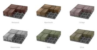 Recycled Rubber Patio Pavers Rubber Patio Pavers Eco Safety Rubber Playground Surfacing