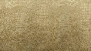 Alligator Upholstery Suede Velvet Fabric Alligator Prints 56