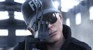 rainbow six siege intro movies for all operators youtube